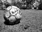 football is the dream