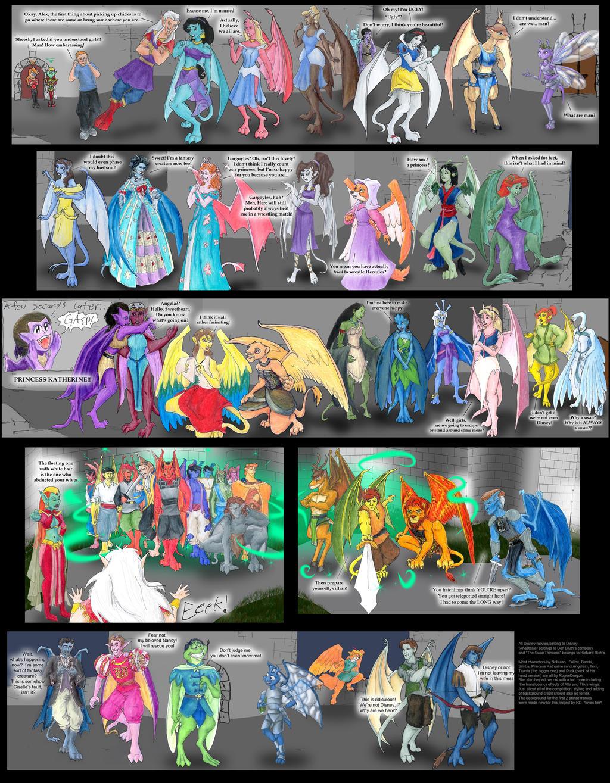 new cartoon wallpaper download