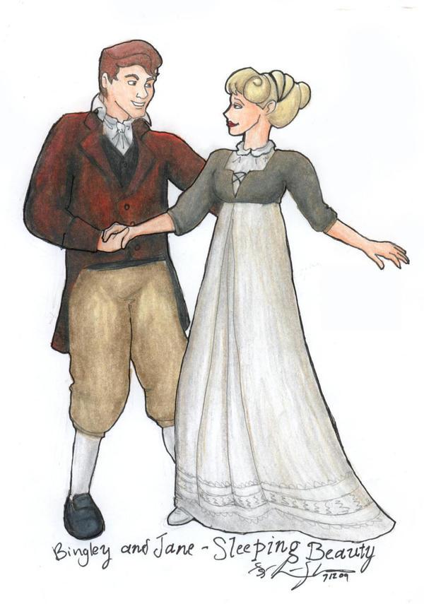 Bingley Dating