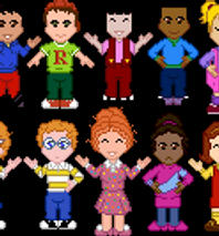 Image Result For Ms Frizzle Coloring