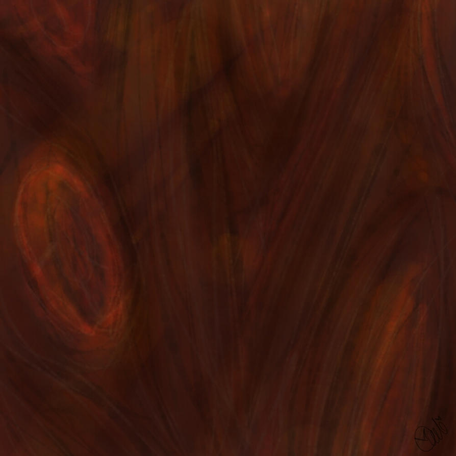 wood grain  by Torissa