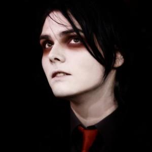 Gerardsuncle's Profile Picture