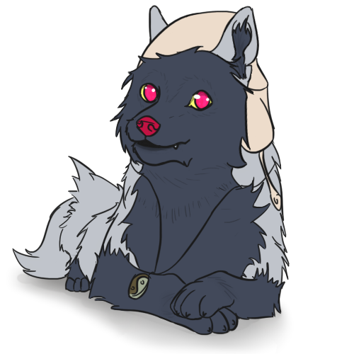 DonLawride's Profile Picture