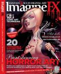 ImagineFX cover11