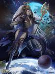 Origin-Goddess-advanced