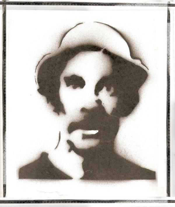 Megapost homenaje a Don Ramón