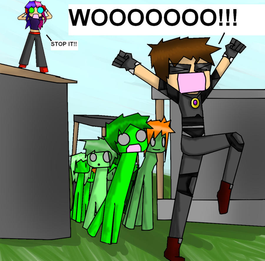dawnables skydoesminecraft - photo #45