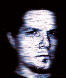 BillBlogins's Profile Picture