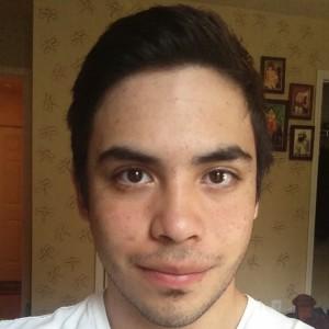 cz-psychonaut's Profile Picture