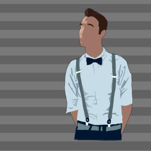 MattesWorks's Profile Picture