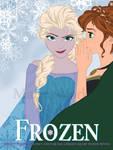 Frozen - Wicked