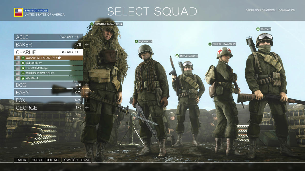 _fanart__battlefield_1944_united_states_squad_by_prettyflackojodi-dafxati.jpg