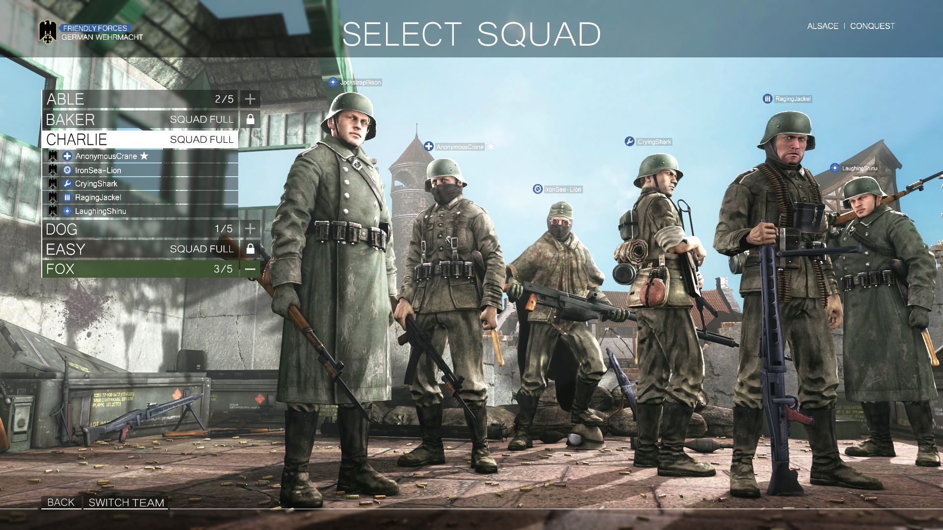 _fanart__battlefield_1944_wehrmacht_squad_selectio_by_prettyflackojodi-dalxezr.jpg