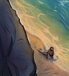 beachtime flashbacks