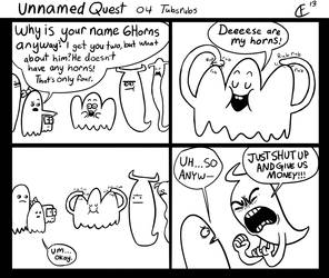 Unnamed Quest 004