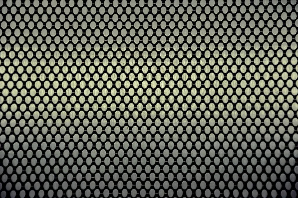 Elevator grid