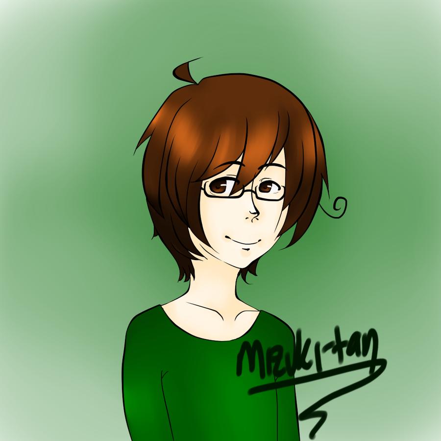 mizuki-tan's Profile Picture