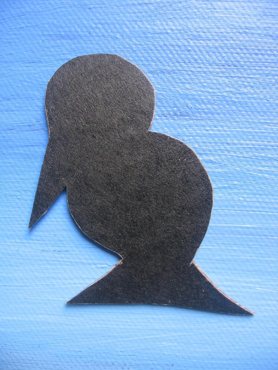 ChepcherJones's Profile Picture