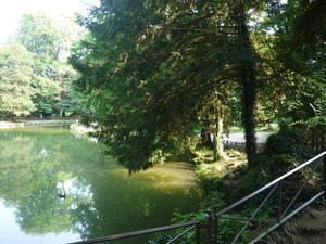 Park Monza (Italy) 3