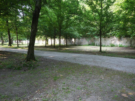 Park Monza (Italy) 4