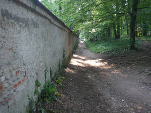 Park Monza (Italy) 15