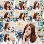 Photopack #19 Eunji ( Apink )