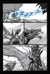 xendar page 4
