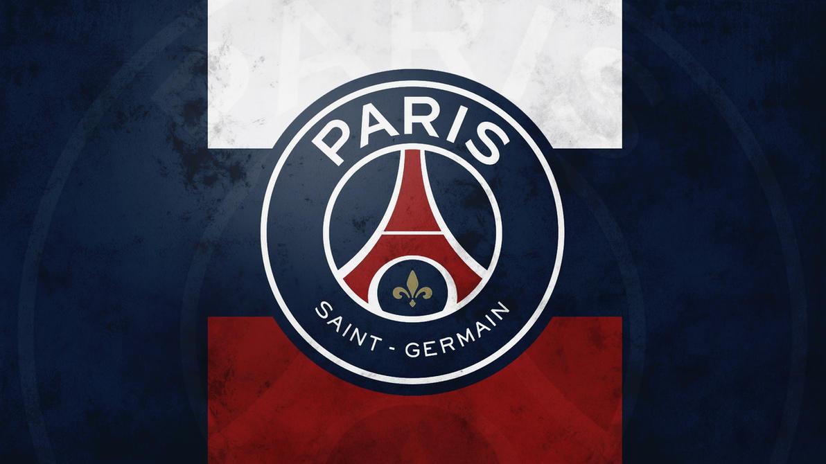 Paris Saint Germain Wallpaper HD 1080 By CaptainLebeau
