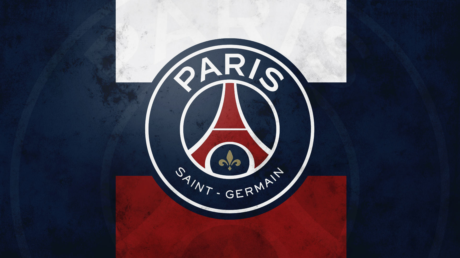 Paris Saint Germain Wallpaper HD 1080 By CaptainLebeau