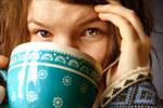 Tea-time by Savel