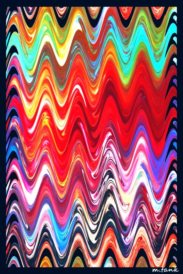 ethno design carpet of colorwaves by villa chinchilla on deviantart. Black Bedroom Furniture Sets. Home Design Ideas