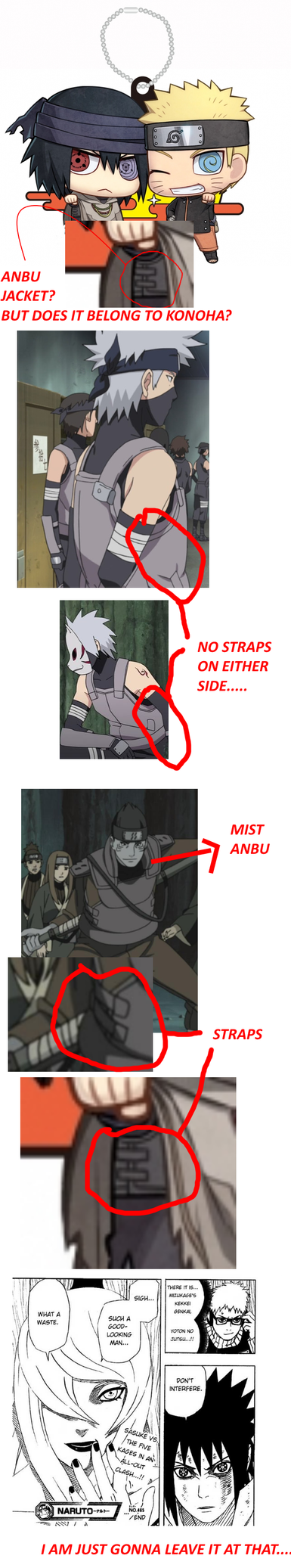 IS SASUKE AN ANBU FROM KONOHA IN THE LAST MOVIE? by adel123456789