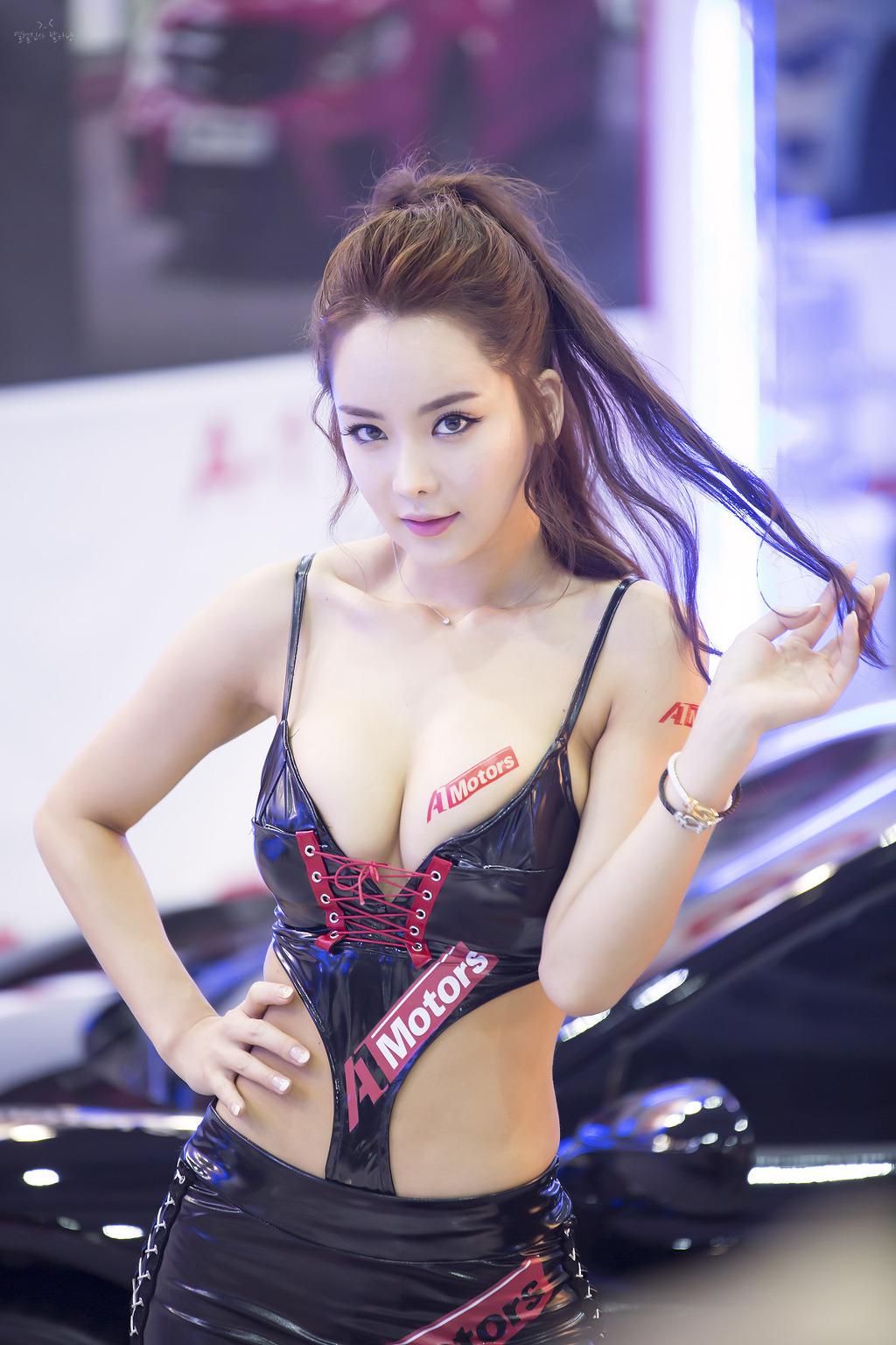 im ji hye by race queen on deviantart