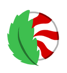 Mint and Peppermint Cutie Mark - REQUEST