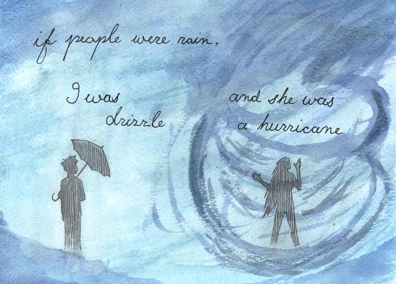 http://fc03.deviantart.net/fs71/i/2013/038/0/3/looking_for_alaska___if_people_were_rain_by_lazingabout94-d5jc88x.jpg