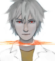 kaworu by Surf-cat