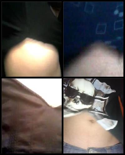 men with big pee holes