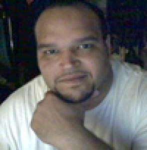 Edgar-A's Profile Picture