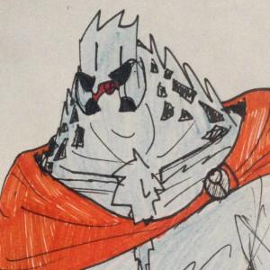 Lambda-fallout125's Profile Picture