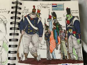 Dutch Farlanders
