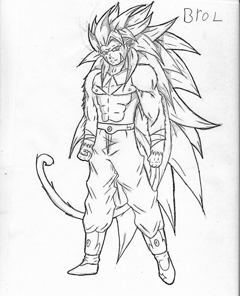 57 How To Draw Ssj4 Goku Tutorials Draw Ssj4 Goku Tutorials To How