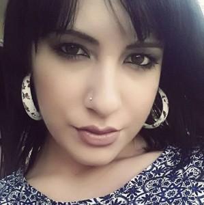 FedericaNeddi's Profile Picture