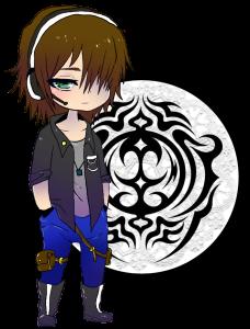 OsakaYamatsu's Profile Picture