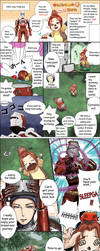 Ohisama's Bun 10 by powertaiyou