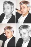 Greg Lestrade by Moonshape