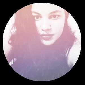 DebhMangas's Profile Picture