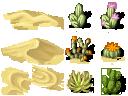 desert-addon