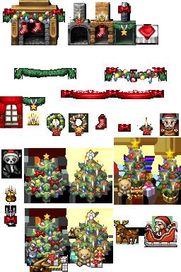 [VX/Ace] Recursos navideños Xmas_decoration_addon_by_schwarzenacht-d5zcvvl