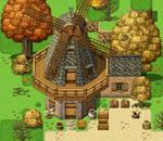Windmill MV