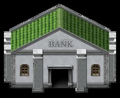 VX Ace Bank by SchwarzeNacht